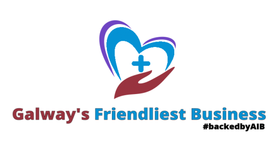 On the hunt for Galway's Friendliest Business
